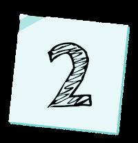 storytelling w ebiznesie - krok 2 instrukcji